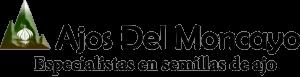 Ajos del Moncayo