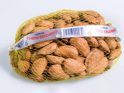Almond 1000 g