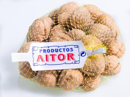 Walnut 750 g
